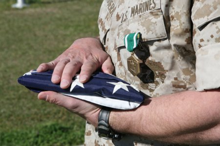 2021 flag cases free shipping gift 2021 flag display box shadowbox veterans laser engraved personalized plate american flag memorial funeral burial army navy air force marines coast guard police fire VFW American Legion citizen retirement deployment medical fire first responders