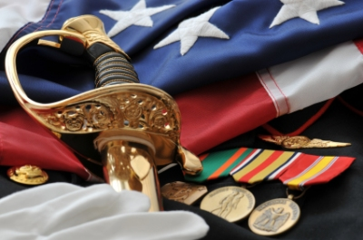 How to replace missing lost military medals. Guide for Replacing Military medals. Veterans medals, Army Navy Air Force Marine Corps Marines Coast Guard